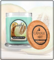 Premium 9oz Candles