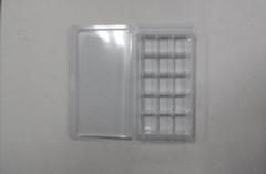 15 Cube Melt Tray
