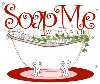 SoapMe with Nature