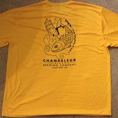 Shirt - Short Sleeve Fishing Shirts - 2 Colors