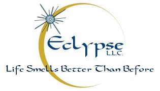 Eclypse Body Oils