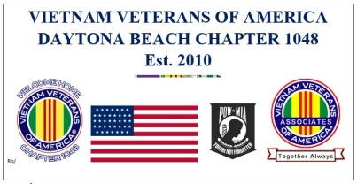 Vietnam Veterans of America Chapter 1048