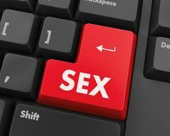 11/23/19 - Sexual Ethics