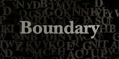 3/22/20 - Ethics, Boundaries and Pain Management, an Integrated Approach