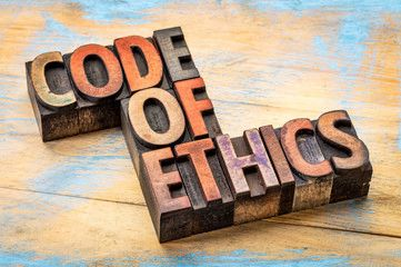6/26/20 - Ethics and the Substance Use Disorders Counselor