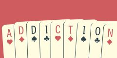 6/12/20 - Compulsive Gambling & Eating Disorders