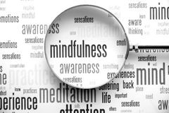 5/16/20 - A Mindful Approach to Ethics and Pain Management