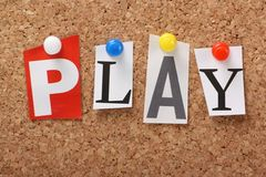 4/17/20 - Child-Centered Play Therapy