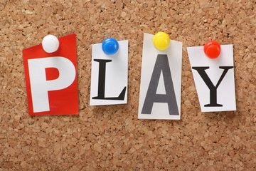 11/9/20 - Child-Centered Play Therapy