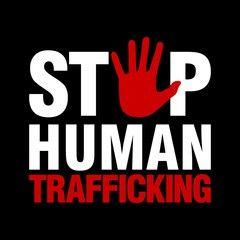 12/19/20 - Human Trafficking 101: A Basic Training in Human Trafficking