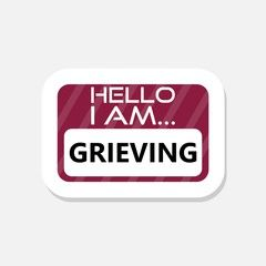 11/7/20 - Grief and Loss - the Process: Natural, Traumatic and COVID-19 Deaths