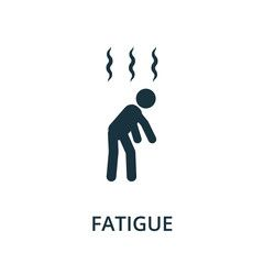 """11/5/20 - Yes """"Zoom Fatigue"""" is Real! Telehealth Services & Self-Care During A Global Pandemic"""