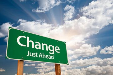 2/5/21 - MI Skill Building: Change Talk! Recognize it, Respond to it & Keep it Coming!