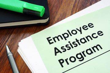 3/13/21 - Employee Assistance Programs: Past, Present, and Future