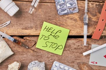 2/18/21a - Substance Use Disorders, A Return to Basics