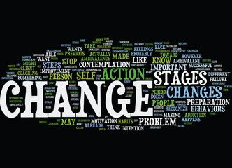 4/18/21 - MI Skill Building: Moving Through the Stages of Change