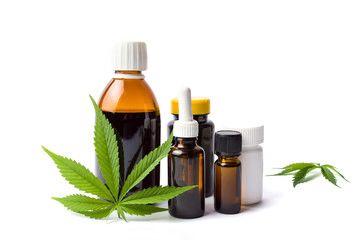 3/4/21 - Medical Marijuana – Ethics & Pain Management