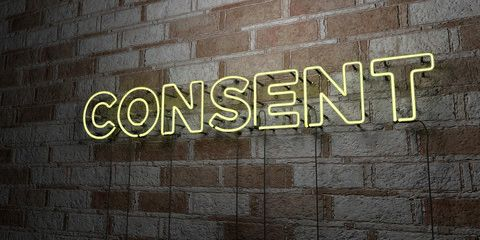 6/22/21 - Creating a Culture of Consent