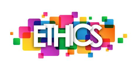 9/20/21 - An Overview of Ethics & Dual Relationships in the LGBTQ+ Recovery Community