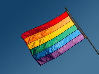 10/14/21 - Introduction to Chemical and Behavior Addiction Treatment for LGBTQ+ Clients