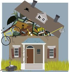 10/10/21 - How Much Is Enough: Understanding and Treating Hoarding Disorder