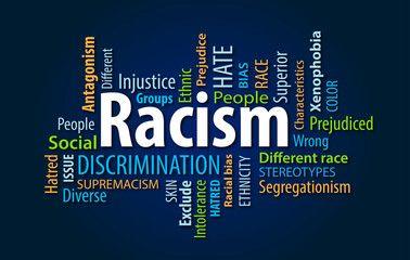 12/15/21 - The Impact of Racial Trauma on Providers