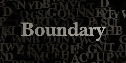 11/10/21 - Ethics, Boundaries and Pain Management, an Integrated Approach