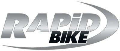 Rapid Bike USA