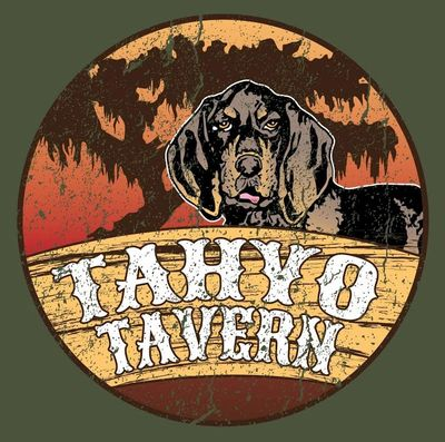 The Tahyo Tavern