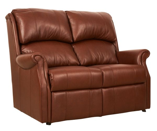 Celebrity Regent Mammoth Electric Recliner Two Seater Sofa
