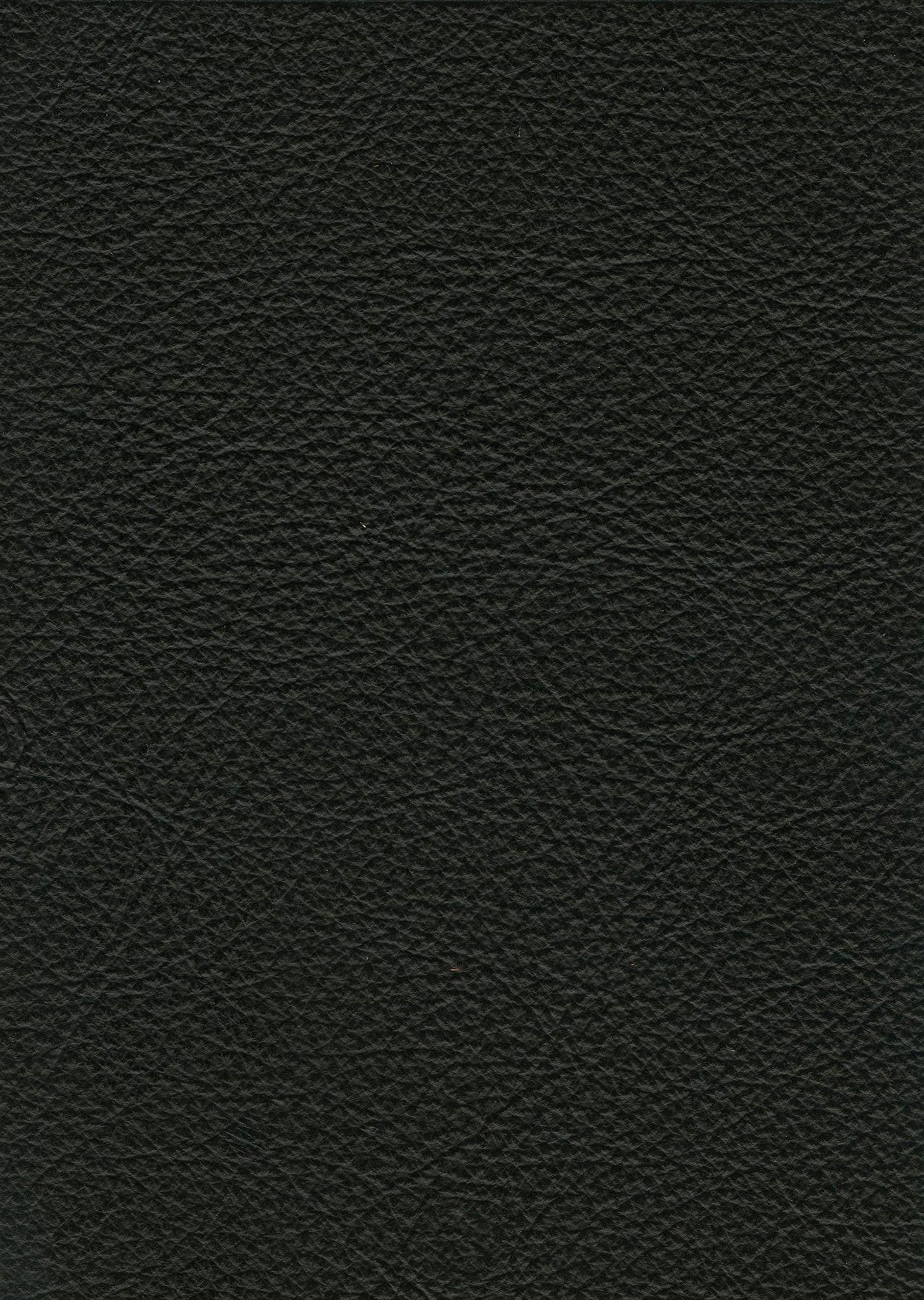 Sherborne Olivia Three Seater Fixed Leather Sofa