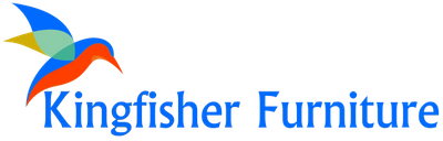 Kingfisher Furniture