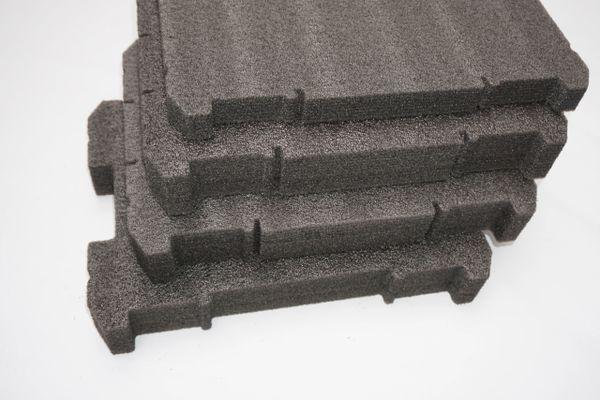 Dewalt Tstak Deep Box Kaizen Foam Inserts For Tool Boxes