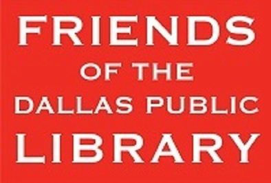 Friends of the Dallas Public Library