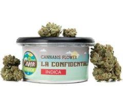 3.5g - LA Confidential