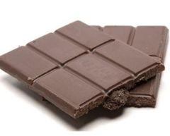 CBD Chocolate Oreo Bar