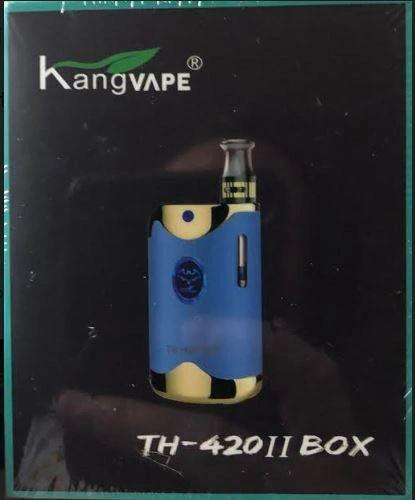 Kang Vape TH-420 II Box