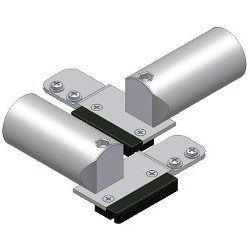 PCS UTO 1016 Dowel and slider kit