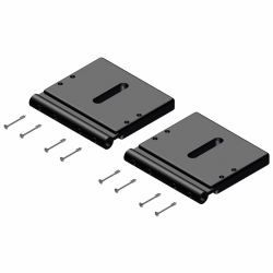Aquamatic Slider Kit-Pair AM22120