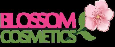 Blossom Cosmetics