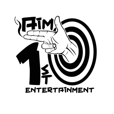 Aim 1st Entertainment