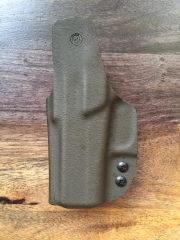 Glock 43 & 43X Quick Ship Stock Holsters