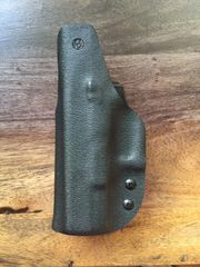 Glock 19/23/32 - 26/27/33 Quick Ship Stock Holsters