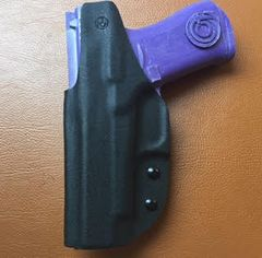 Glock 48 Quick Ship Stock Holsters