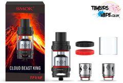 SMOK TFV12