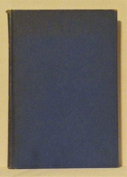 The Arabian Stud Book vol. IV 1937 RARE