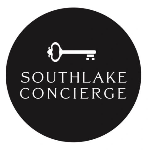 personal concierge service in southlake tx and personal concierge near me in southlake town square