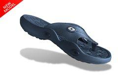 Viper 2 - Asphalt Blue