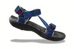 Roam 3 Sandals - Navy