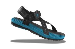 Trek Outdoor Sandals - Sky